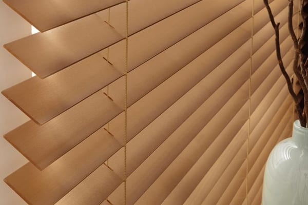 blinds-shades-drapes-laguna-beach-blinds.jpg