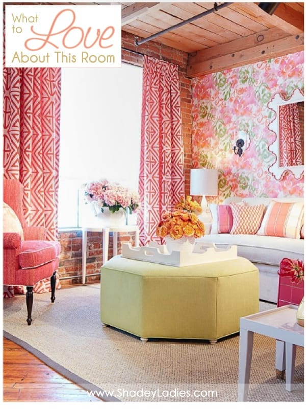 shadey-ladies-pink-drapes-blinds laguna beach.jpg