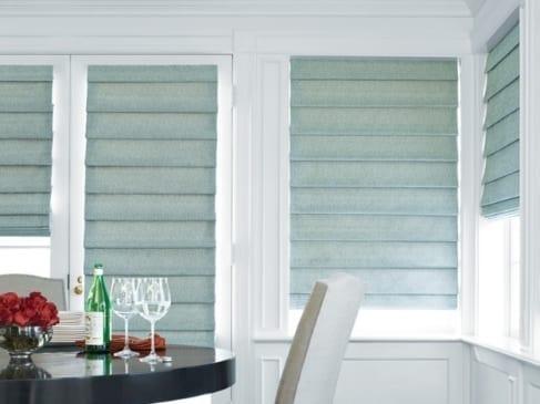 Fabric shades blinds laguna beach2