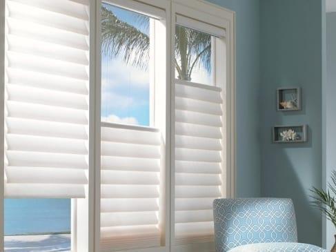 Fabric shades blinds laguna beach4