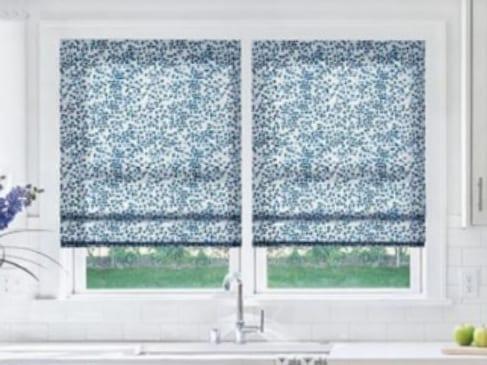 Fabric shades blinds laguna beach8
