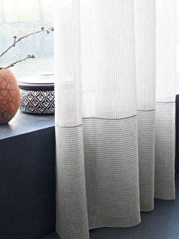 linen stripedrapes shades blinds shadey ladies laguna beach